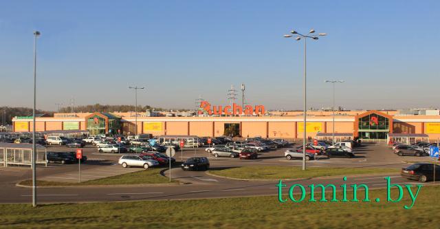 железнодорожная станция автовокзал в белостоке описание фото салон чите