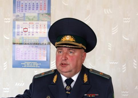 Леонид Досов - фото