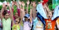 В Беларуси изменен порядок организации отдыха детей в оздоровительных и спортивно-оздоровительных лагерях