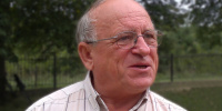 Брестский краевед и историк Анатолий Гладыщук - фото