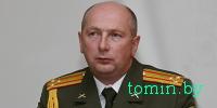 Евгений Зайцев (фото)