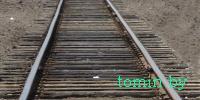 Сбросил себя с поезда Волгоград – Брест. Вагонный вор из России получил 4 месяца ареста