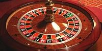В Бресте мужчина купил товар в рассрочку, продал его, а деньги проиграл в казино: возбуждено дело