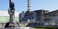 Шведские ученые назвали причину катастрофы на Чернобыльской АЭС