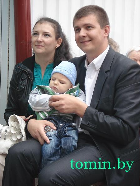 Артем Колесников