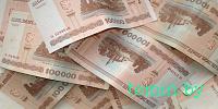 В Беларуси самая высокая средняя зарплата в августе была в Минске, самая низкая - в Брестской области