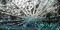 ЧП с брестским троллейбусом: простреленные стекла оценили в 7 миллионов (фото)