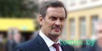 Вице-премьер Анатолий Калинин - фото