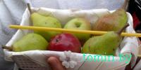 Яблочный Спас: уникальная белорусская традиция  - фото