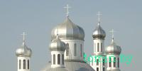 Крещение: график богослужений в храмах Минска
