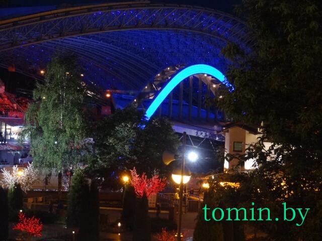 Международный фестиваль искусств «Славянский базар в Витебске» - фото
