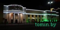 Впервые в Бресте пройдет «Ночь в театре»: программа