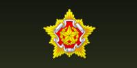 Приказом министра обороны уволен командир части в Печах, где служил погибший солдат Александр Коржич